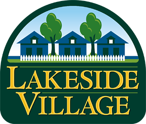 Lakeside Village