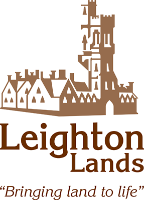 Leighton Lands: Bringing Land to Life